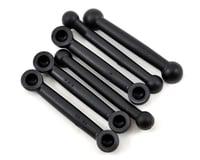 Traxxas LaTrax 1/18 Teton Camber Link (4) Toe (2) TRA7636