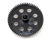 Traxxas LaTrax 1/18 Teton Spur Gear 60T TRA7640