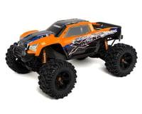 Traxxas XMaxx 4x4 8s Electric Monster Truck (Orange X)
