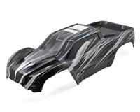 Traxxas Body X-Maxx ProGraphix Body and Decal Sheet TRA7711X