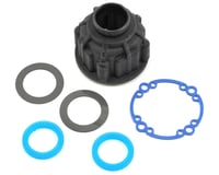 Traxxas X-Maxx Carrier Differential/X-Ring Gaskets (2) TRA7781