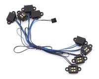 Traxxas LED Rock Light Kit for the TRX-4 TRA8026X