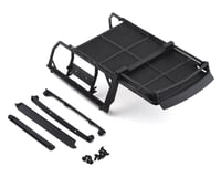 Traxxas TRX-4 Expedition Roof Rack with Mounting Hardware TRA8120