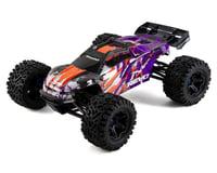 Traxxas E-Revo VXL 2.0 4WD Brushless Monster Truck (Purple)