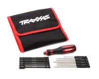 Traxxas Hoss Speed Bit Master Set TRA8710