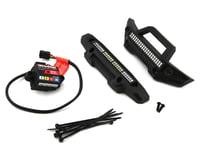 Traxxas Maxx Led Light Kit Complete TRA8990