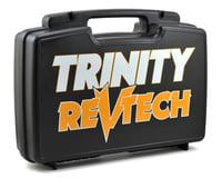 Trinity Brushless Motor & Battery Storage Locker TRITEP9008