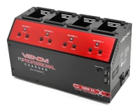 Venom Power Pro Phantom P3X4 AC LiPo Balance Charger