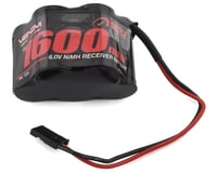 Venom DRIVE 6V 1600mAh NiMH Hump Receiver Battery VNR1504