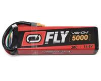 Venom 30C 4S 5000mAh 14.8V LiPo Universal 2.0 Battery VNR25019