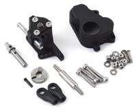 Vanquish VS4-10 Products VS410 Pro Aluminum VFD Hurtz Shifter 3-Position Dig (Black)