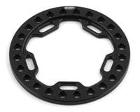 "Vanquish Products OMF 1.9"" Phase 5 Beadlock Ring (Black)"