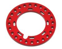"Vanquish Products IBTR 1.9"" Beadlock Ring (Red)"