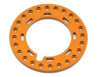 "Vanquish Products IBTR 1.9"" Beadlock Ring (Orange)"