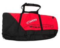 Wing Tote 42 Double Wing Bag WGT201