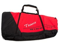 Wing Tote 59 Double Wing Bag WGT211