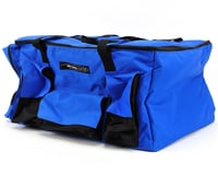 Wing Tote Standard Truck Tote Bag Blue WGT401