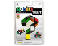Winning Moves Rubik's Twist Brainteaser Game