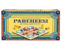 Winning Moves Parcheesi Royal Edition