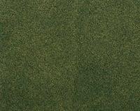 """Woodland Scenics 33""""x 50"""" Grass Mat Forest WOORG5133"""