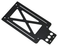 XLPower Specter 700 Carbon Fiber ESC Mounting Plate