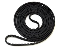 XLPower Specter 700 Tail Belt