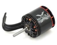 Xnova 4020-1350KV 1.5Y Brushless Motor (5x32mm D Shaft) (Synergy 516)