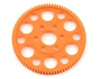 "XRAY 48P Spur Gear ""H"" (Orange)"