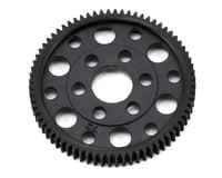 XRAY Composite 48P Slipper Eliminator Spur Gear