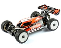 XRAY XB8E 2021 Spec 1/8 Electric Off-Road Buggy Kit