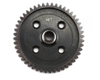 Xray Center Differential Spur Gear 48T (XRAY XB8E 2018)