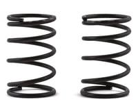XRAY GT Progressive Spring Set (3-Dots) (2)