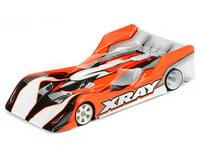 Xray X12 2021 US Spec 1/12 Pan Car Kit