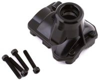 Yeah Racing Traxxas TRX-6 Metal Middle Axle Cover