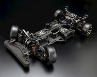 Yokomo YD-2SXIII 1/10 2WD RWD Competition Drift Car Kit (Carbon)