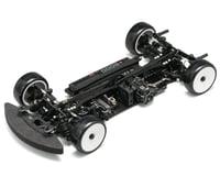 Yokomo BD10LC 1/10 4WD Electric Touring Car Kit (Graphite)