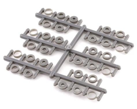 APC Propellers Adapter Rings APCLPAR06E