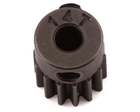 Arrma MEGA 4x4 14T 48DP Pinion Gear ARAC7777