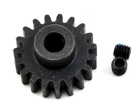 Arrma Pinion Gear 19T Mod 1 ARAAR310480