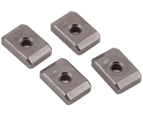 Arrma Diff Inserts (4) - ARA310916