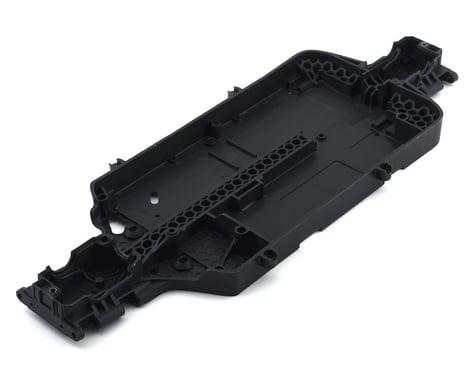 Arrma LWB Composite Chassis ARA320608