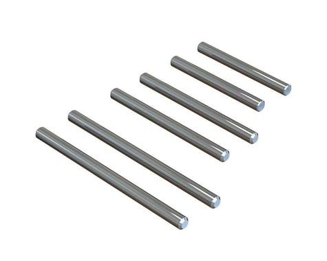 Arrma Hinge Pin Set ARAAR330437