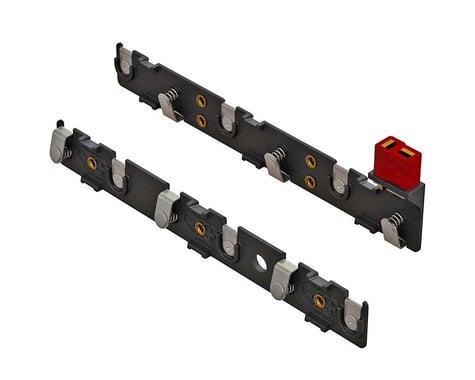 Arrma Li-Ion Battery Power Board Set ARAAR390240