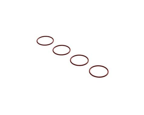 Arrma O-Ring 19.5x1.2mm (4) ARA716030