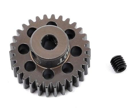 """Associated FT Aluminum Pinion Gear 30T 48P 1/8"""" Shaft ASC1348"""