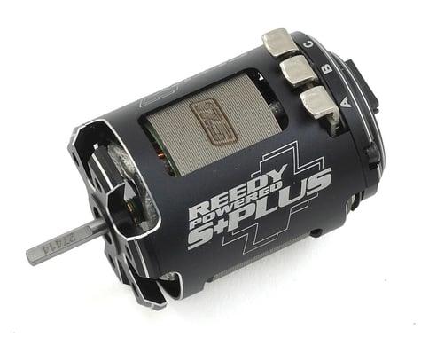 Associated Reedy S-Plus 17.5 Comp Spec Motor ASC27402