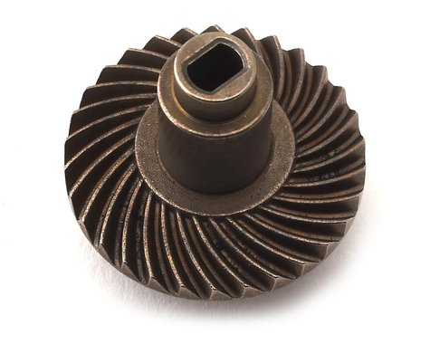 Associated Enduro 30T Ring Gear ASC42065