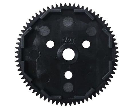 Team Associated Octalock 48P Spur Gear (72T)