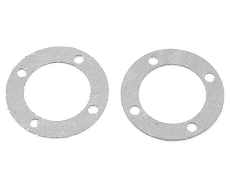 Axial Differential Gasket 19.4x29.5x0.5mm Yeti XL AXIAX30386