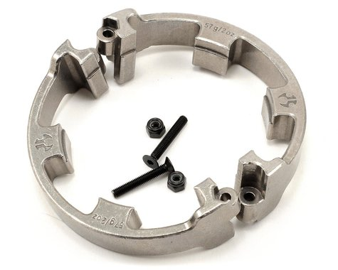 Axial 2.2 Internal Wheel Weight Ring 57g/2oz (2 Pcs) AXIAX30545